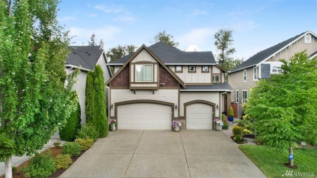 8425 153rd St E, Puyallup, WA 98375 (#1486328) :: Platinum Real Estate Partners