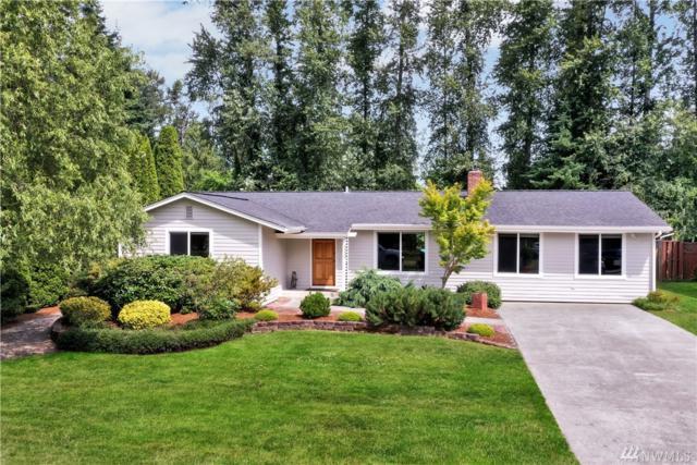 5229 143rd Place NE, Marysville, WA 98271 (#1486334) :: Platinum Real Estate Partners