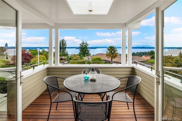 6926 39th Ave SW, Seattle, WA 98136 (#1486351) :: Platinum Real Estate Partners