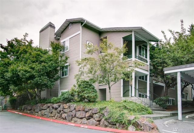 9838 NE 122nd St Q201, Kirkland, WA 98034 (#1486375) :: Crutcher Dennis - My Puget Sound Homes