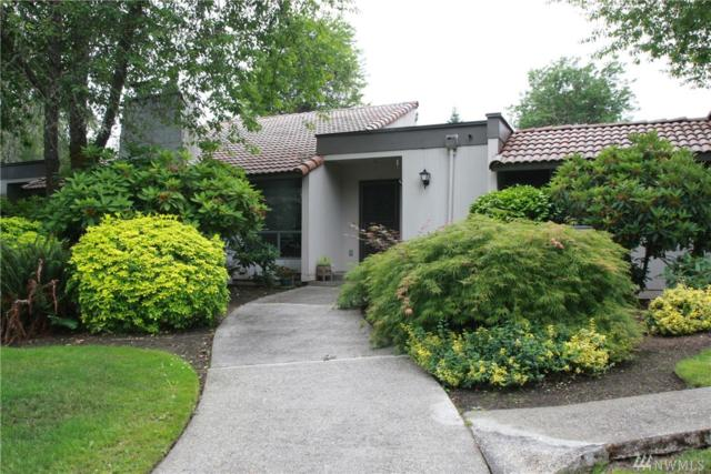 7425 Ruby Dr SW A2, Lakewood, WA 98498 (#1486386) :: Platinum Real Estate Partners