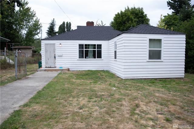 12021 69th Ave S, Seattle, WA 98178 (#1486388) :: Kimberly Gartland Group