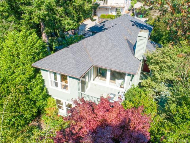 6526 40th Ave SW, Seattle, WA 98136 (#1486390) :: The Kendra Todd Group at Keller Williams