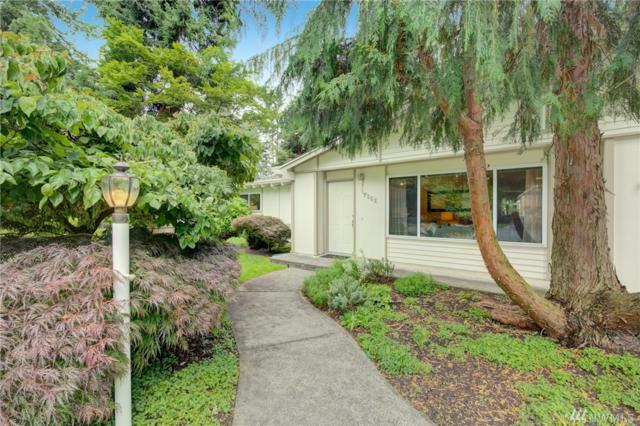 7111 179th St SW, Edmonds, WA 98026 (#1486393) :: Real Estate Solutions Group