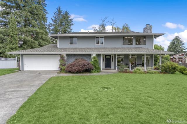14224 SE 163rd Place, Renton, WA 98058 (#1486396) :: Platinum Real Estate Partners