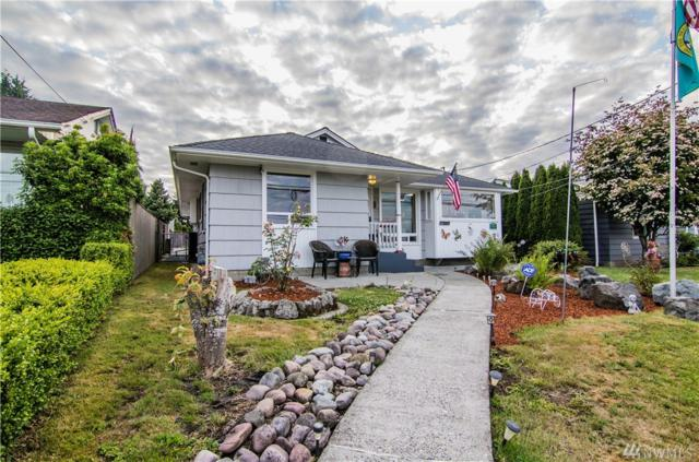 4010 Federal Avenue, Everett, WA 98201 (#1486433) :: Kimberly Gartland Group