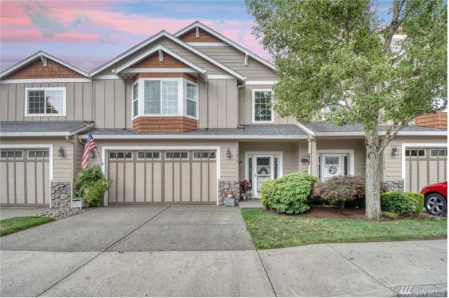 11412 NW 30th Ave, Vancouver, WA 98685 (#1486460) :: Alchemy Real Estate