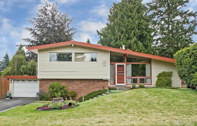 1214 145th Ave SE, Bellevue, WA 98007 (#1486471) :: Kimberly Gartland Group
