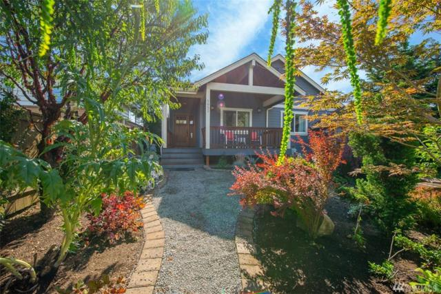 5052 28th Ave S, Seattle, WA 98108 (#1486473) :: Crutcher Dennis - My Puget Sound Homes