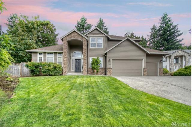 13514 SE 26th Cir, Vancouver, WA 98683 (#1486481) :: Platinum Real Estate Partners