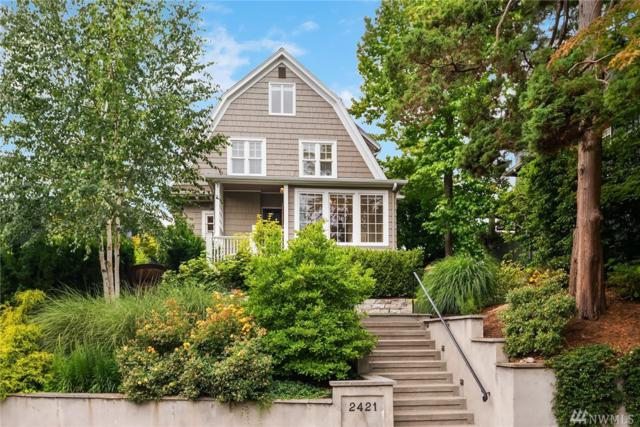 2421 Westview Dr W, Seattle, WA 98119 (#1486482) :: Better Homes and Gardens Real Estate McKenzie Group