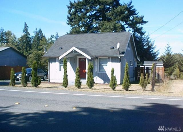 3918 Fairmount Ave, Port Angeles, WA 98362 (#1486484) :: Platinum Real Estate Partners