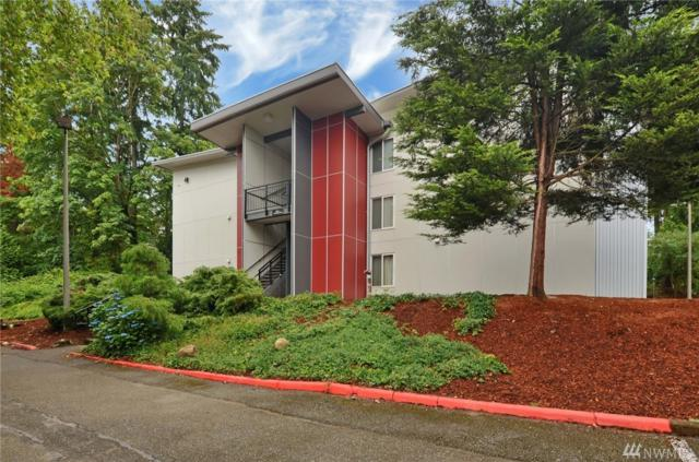 14480 NE 31st St J303, Bellevue, WA 98007 (#1486486) :: Keller Williams Western Realty