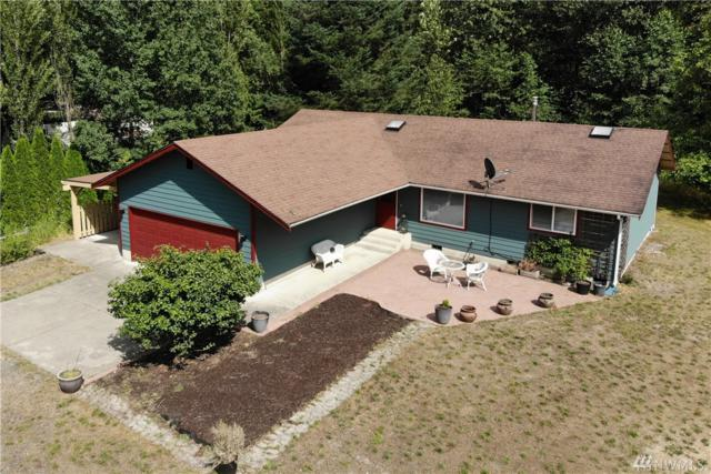12009 153rd Ave E, Sumner, WA 98391 (#1486491) :: Sarah Robbins and Associates