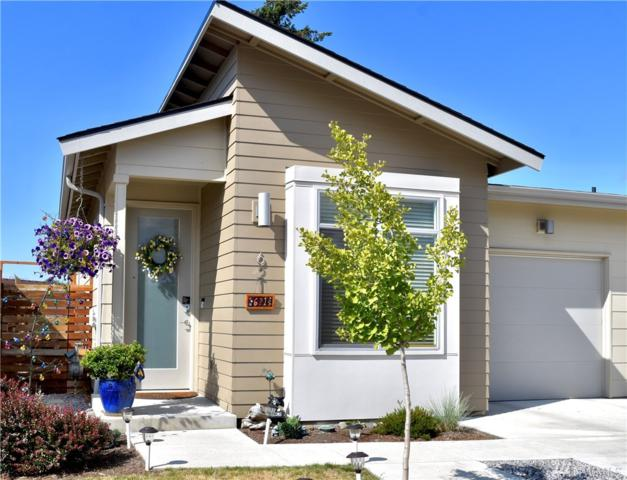 621 Spring Vista Place, Bellingham, WA 98226 (#1486502) :: Platinum Real Estate Partners