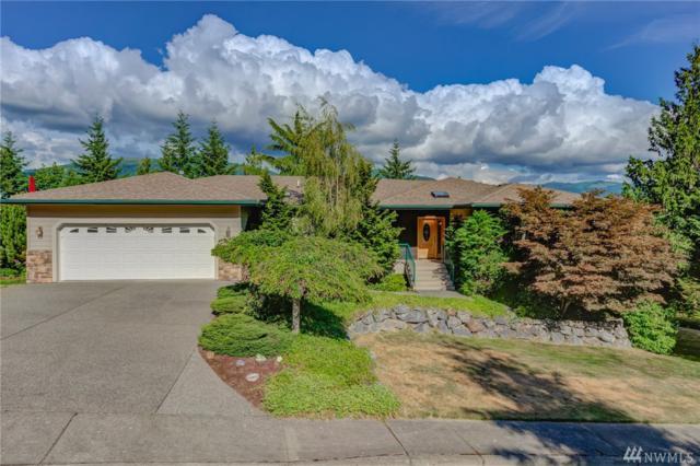3360 Opal Terr, Bellingham, WA 98226 (#1486507) :: Ben Kinney Real Estate Team