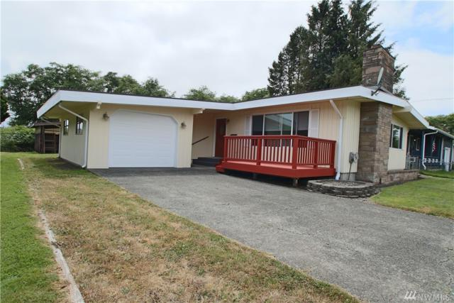 2207 Morgan Street, Aberdeen, WA 98520 (#1486516) :: Northern Key Team