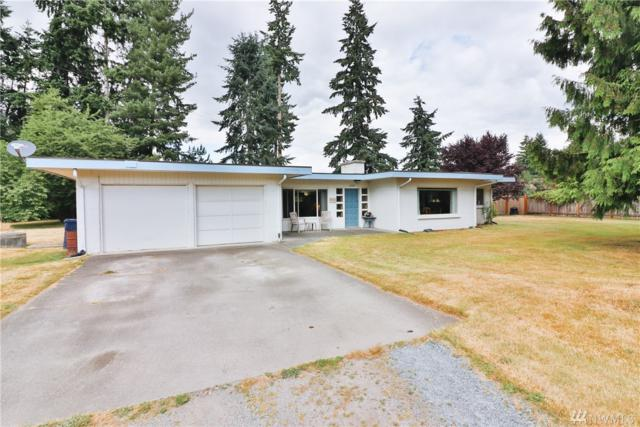10225 Shoultes Rd, Marysville, WA 98270 (#1486520) :: Platinum Real Estate Partners