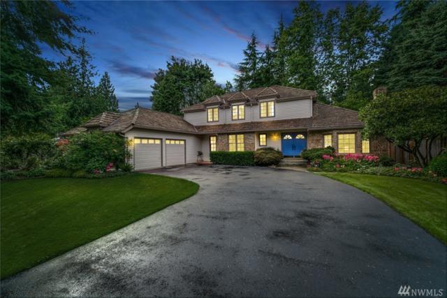 20524 NE 37th Wy, Sammamish, WA 98074 (#1486521) :: Platinum Real Estate Partners
