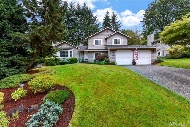 18221-NE 108th Ct, Redmond, WA 98052 (#1486526) :: Crutcher Dennis - My Puget Sound Homes