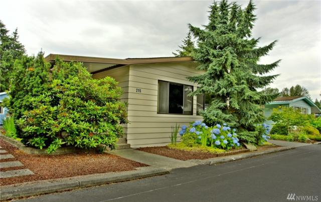 620 112th St SE #215, Everett, WA 98208 (#1486550) :: Crutcher Dennis - My Puget Sound Homes