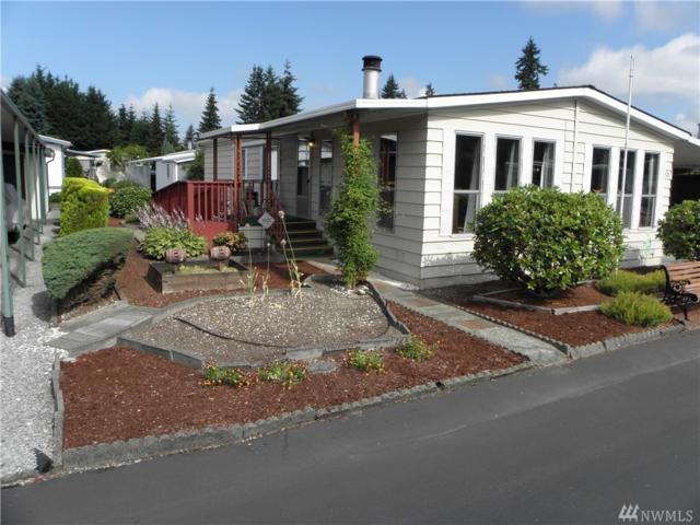 620 112th St SE #378, Everett, WA 98208 (#1486551) :: Keller Williams Western Realty