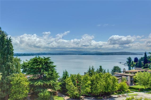 640 Hillside Dr E, Seattle, WA 98112 (#1486552) :: Kimberly Gartland Group