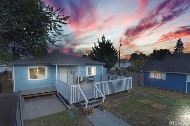 1609 Rainier Ave, Everett, WA 98201 (#1486559) :: Kimberly Gartland Group