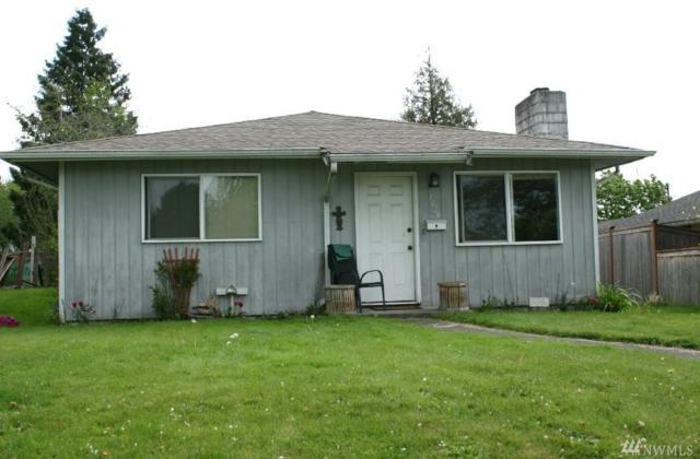 2628 Nevada St, Bellingham, WA 98226 (#1486560) :: Ben Kinney Real Estate Team