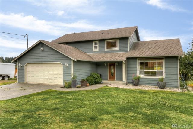24707 128th Ave E, Graham, WA 98338 (#1486562) :: Platinum Real Estate Partners
