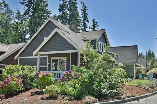 10268 NE Garibaldi Lp, Bainbridge Island, WA 98110 (#1486565) :: Lucas Pinto Real Estate Group
