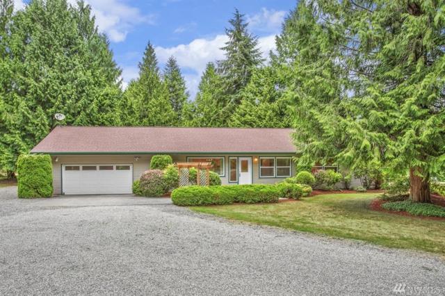 23501 Germaine Lane NE, Kingston, WA 98346 (#1486573) :: Better Properties Lacey