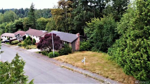 12712 SE 184th Place, Renton, WA 98058 (#1486574) :: Kimberly Gartland Group
