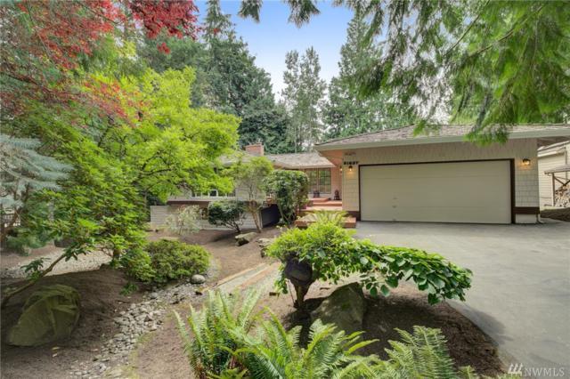 21637 NE 24th St, Sammamish, WA 98074 (#1486576) :: Platinum Real Estate Partners