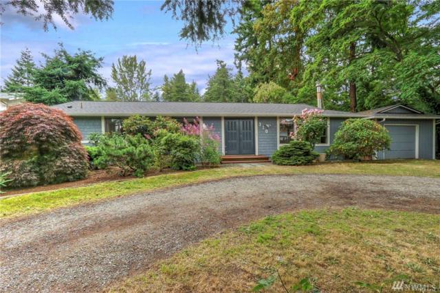 310 Wyatt Wy NW, Bainbridge Island, WA 98110 (#1486582) :: Platinum Real Estate Partners