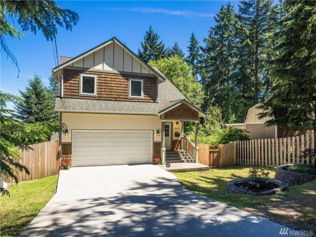 4450 Forest Dr NE, Bremerton, WA 98310 (#1486590) :: Crutcher Dennis - My Puget Sound Homes