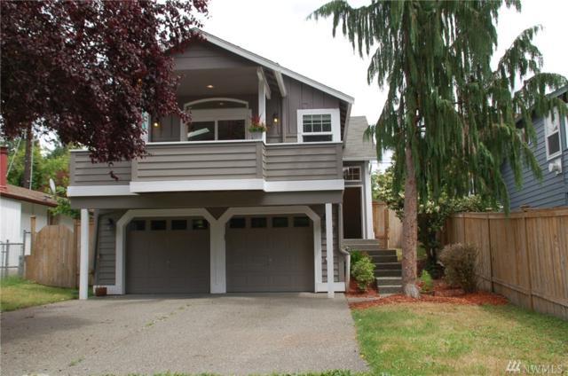 5454 26th Ave SW, Seattle, WA 98106 (#1486596) :: Kimberly Gartland Group