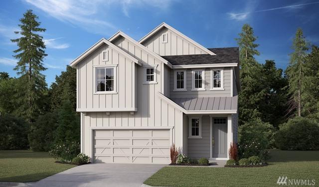 18815 124th Ave SE, Renton, WA 98058 (#1486601) :: Kimberly Gartland Group
