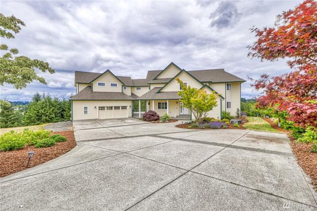 2302 Glen Kerry Ct SE, Olympia, WA 98513 (#1486604) :: NW Home Experts