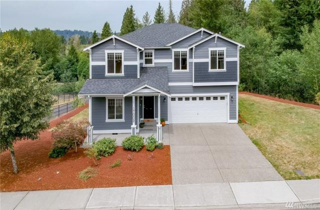 17002 W Hill Dr E, Bonney Lake, WA 98391 (#1486609) :: Keller Williams Western Realty