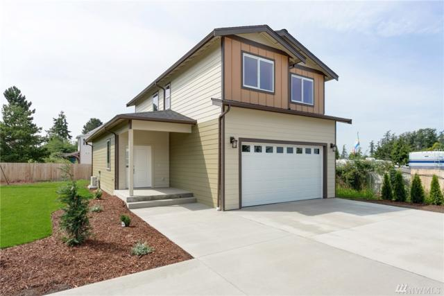 7649 Parkland Dr, Blaine, WA 98230 (#1486620) :: Platinum Real Estate Partners