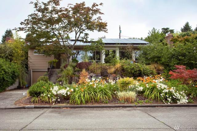 4550 Purdue Ave NE, Seattle, WA 98105 (#1486640) :: Capstone Ventures Inc