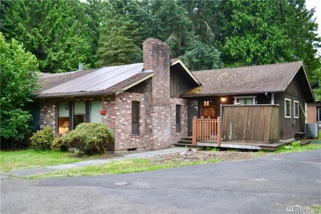 123 N Crescent Dr, Kelso, WA 98626 (#1486644) :: The Kendra Todd Group at Keller Williams