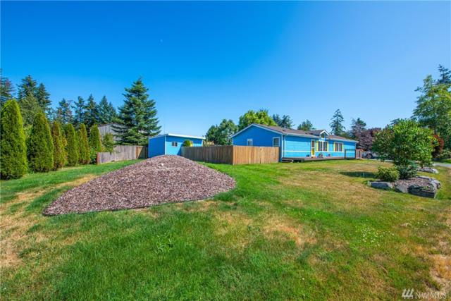 15203 Dewey Crest Lane, Anacortes, WA 98221 (#1486646) :: The Kendra Todd Group at Keller Williams