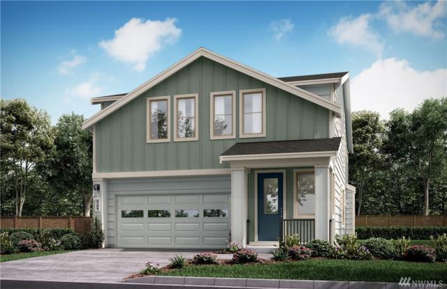 226 SW 96th Lane, Seattle, WA 98106 (#1486647) :: Platinum Real Estate Partners