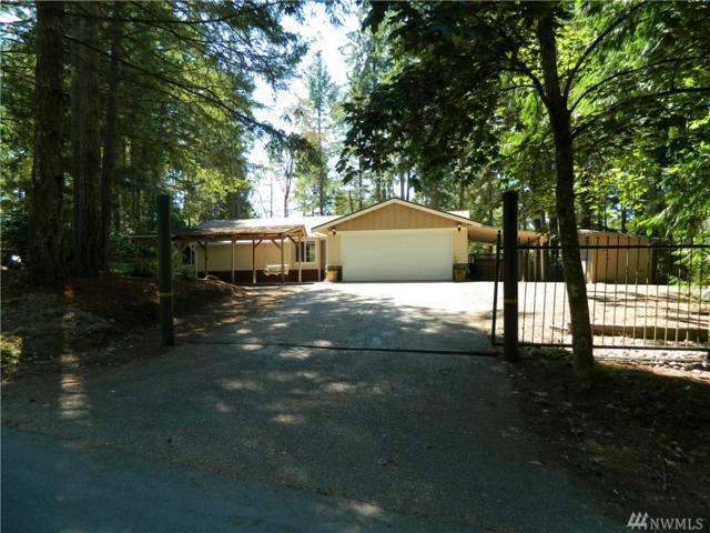 14624 Horseshoe Ave SW, Port Orchard, WA 98367 (#1486648) :: Keller Williams - Shook Home Group
