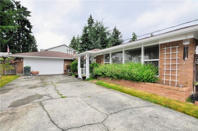 6722 Highland Dr, Everett, WA 98203 (#1486651) :: The Kendra Todd Group at Keller Williams