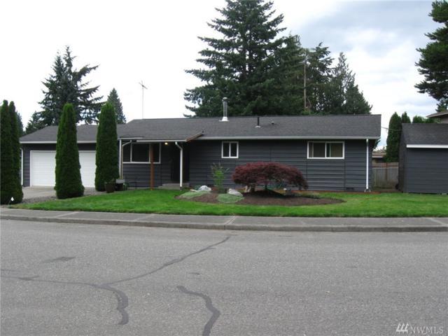 8915 Emerson Place, Everett, WA 98208 (#1486669) :: Kimberly Gartland Group