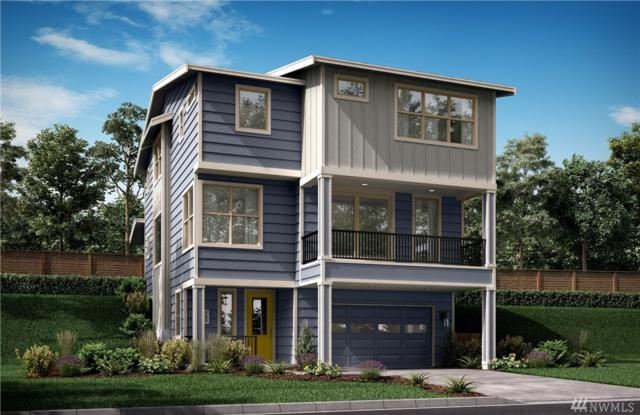 9683 3rd Place SW, Seattle, WA 98106 (#1486680) :: Platinum Real Estate Partners
