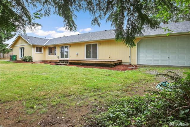 3882 Harris Rd SE, Port Orchard, WA 98366 (#1486689) :: Platinum Real Estate Partners